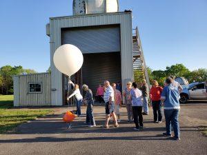 nws-balloon